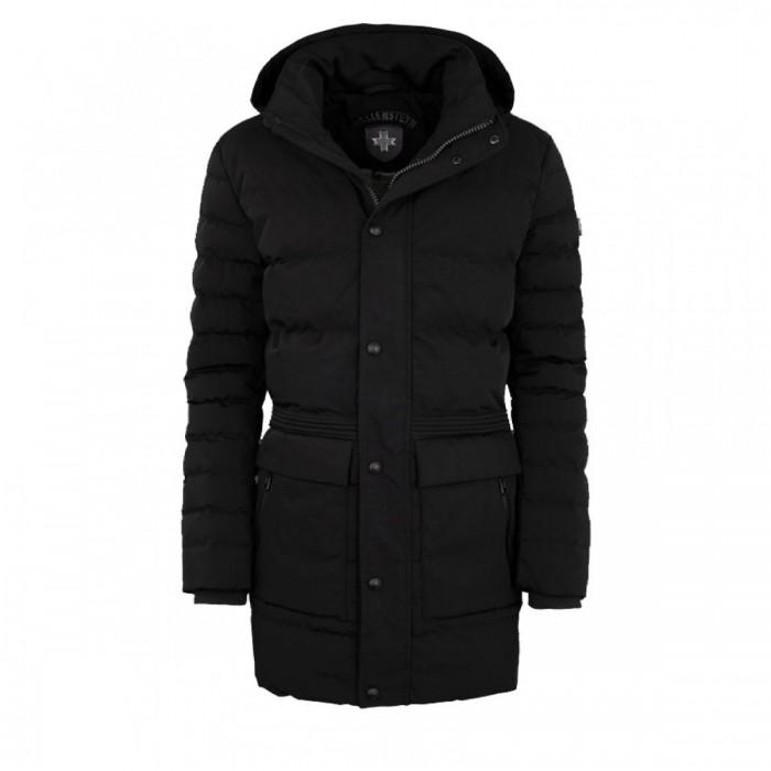 WELLENSTEYN Levante Jacket LEVA-870