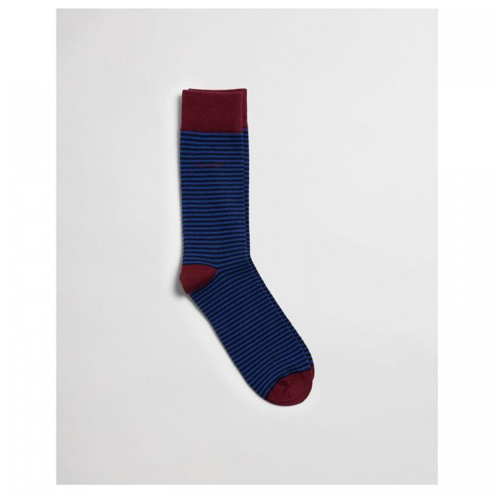 GANT Striped Socks - 3G9960136
