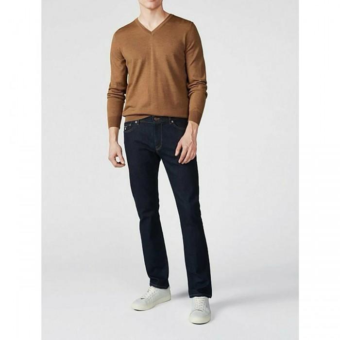 GANT Slim Fit Jeans - 3G1315008-34