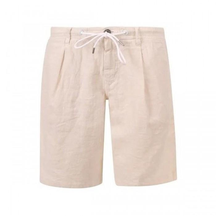 ΠΑΝΤΕΛΟΝΙ Symon-Shorts - 50447767 - BOSS