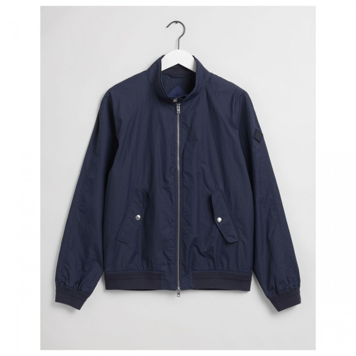 GANT Nylon Harrington Jacket - 3G7006132
