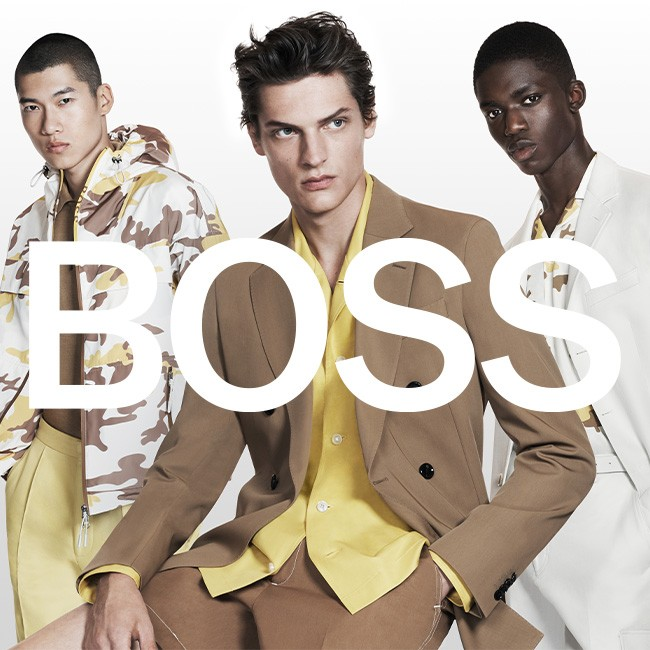 boss-banner-homepage.jpg