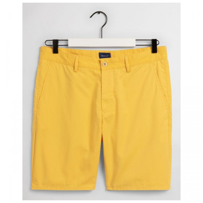 GANT Relaxed Fit Shorts - 3G20011