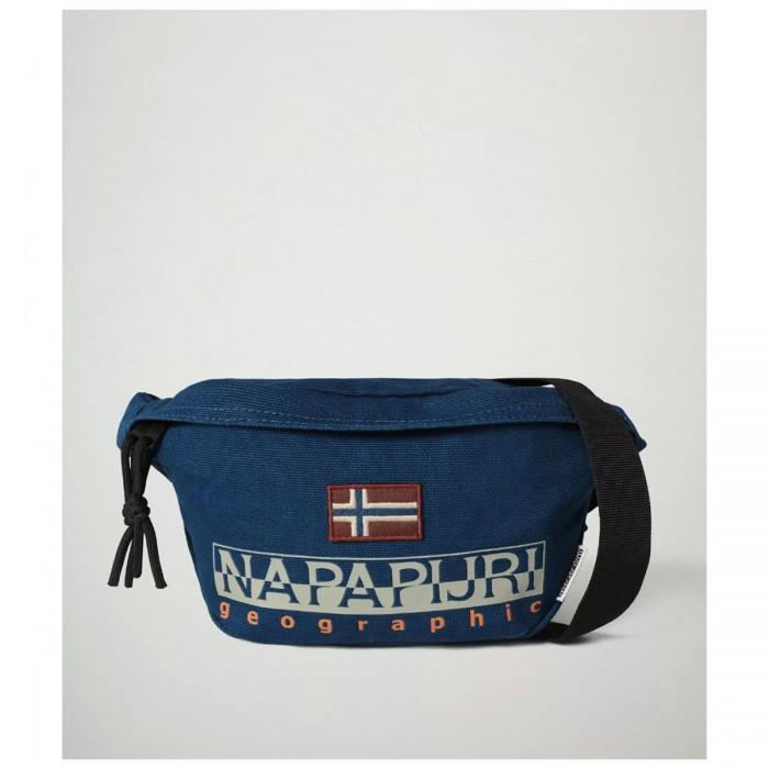 Waistbag Hering - NP0A4EH5B2E1 - NAPAPIJRI