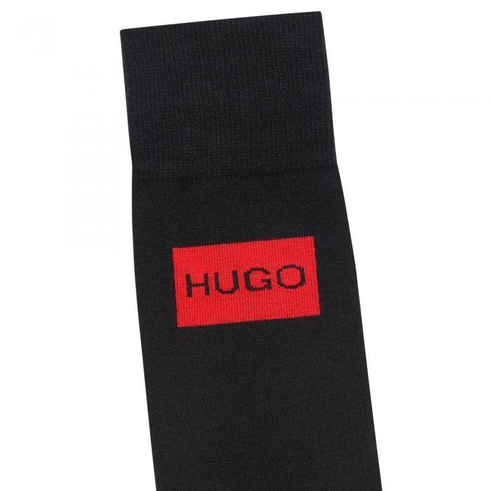 ΚΑΛΤΣΕΣ 2P RS ALLOVER CC - 50458326 - HUGO