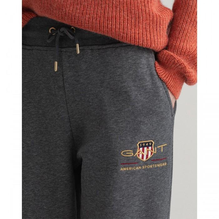 GANT Archive Shield Sweatpants - 3G2049005