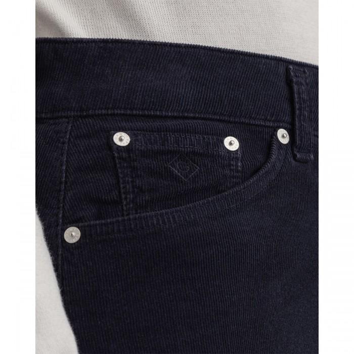 GANT Corduroy Skirt - 3GW4400058