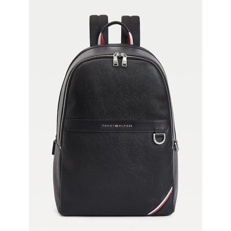 TH DOWNTOWN BACKPACK - AM0AM07778 - TOMMY HILFIGER